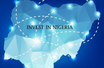 investment opportunities for investors in Nigeria