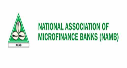 how to start a microfinance bank in Nigeria