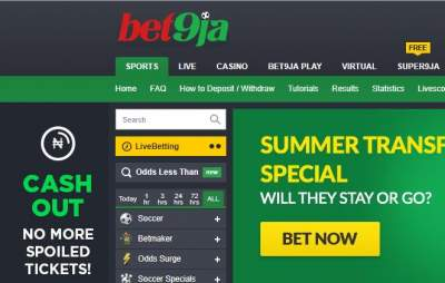 How To Play Bet9ja And Win Miliions Of Naira | Cheat To Win