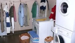 start a dry cleaning business in Nigeria