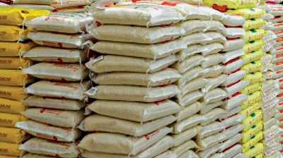 stallion rice distributors in Nigeria image