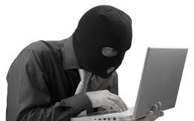 A scammer Looking for the latest scamming format