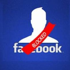 how to create a fake Facebook account without getting blocked
