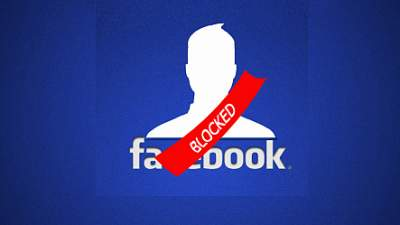 How To Create A Fake Facebook Account Without Getting Blocked - 100%