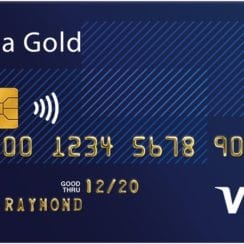 how to be a credit card scammer