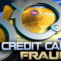 credit card fraud techniques