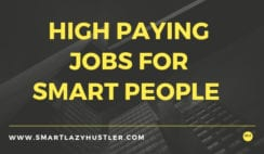 jobs for smart people blog post image