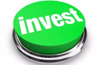 investments with monthly returns in Nigeria blog post image