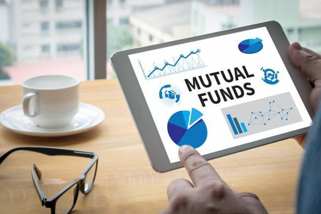 stanbic ibtc mutual funds investments with monthly returns