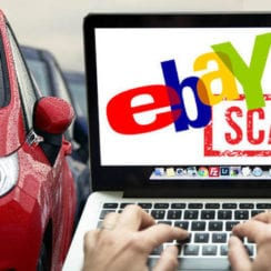 learn how to scam on eBay