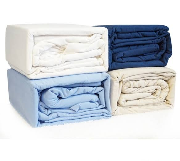bed sheet business in Nigeria