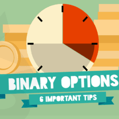 best binary trading tips for professionals