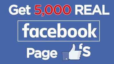 best places to buy Facebook likes