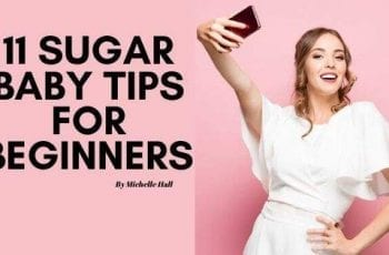 sugar tips for beginners