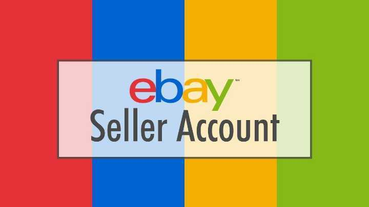 how to sell replicas on eBay