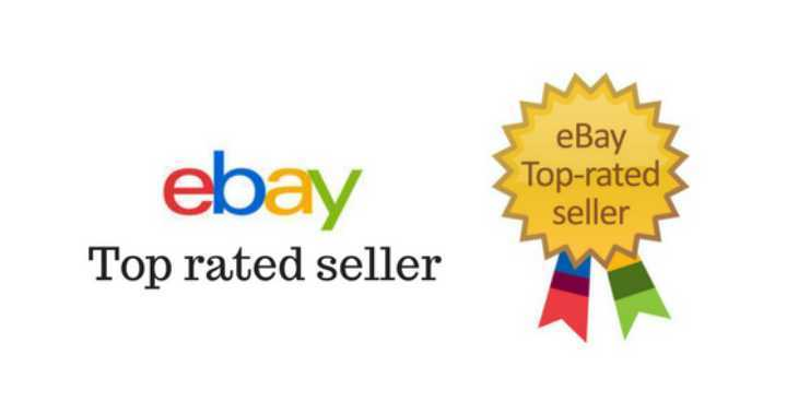 Can you sell fake items on eBay