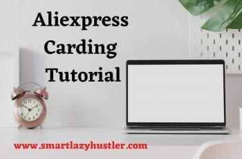 aliexpress carding tutorial