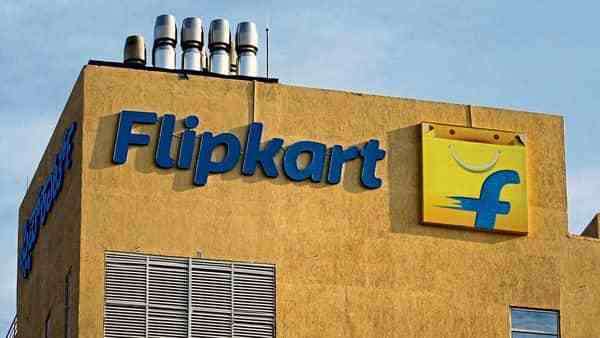 Carding Flipkart with cc