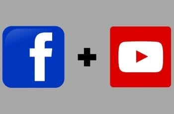 Promote your YouTube videos through Facebook