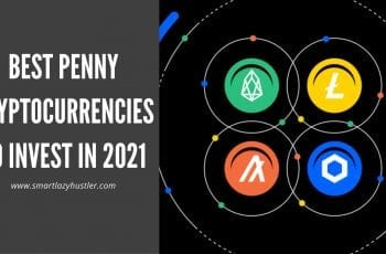 best penny cryptocurrencies to invest