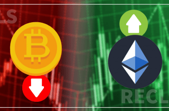 What Are The Odds That Another Cryptocurrency Would Surpass BTC?
