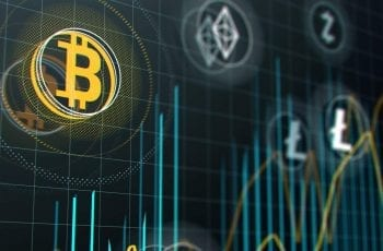 rise of Bitcoin during Covid-19
